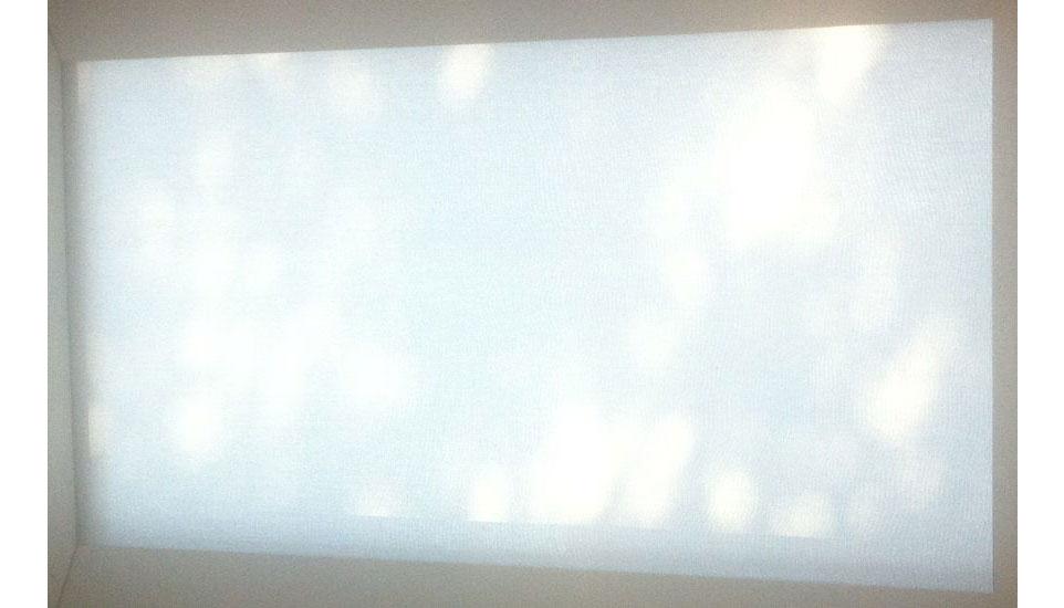 light of documenta