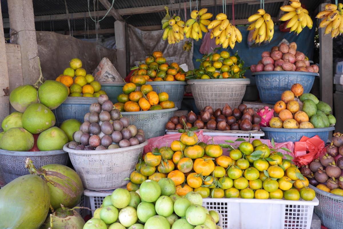 stapelsfruit